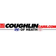 12CoughlinHEATH-Combo2