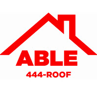 Able Roof Sponsors