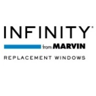 Infinity from Marvin Sponsors