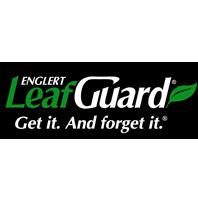 LeafGuard Logo2