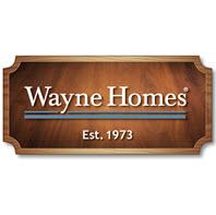 Wayne Homes Sponsors