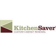 kitchen-saver-logo2