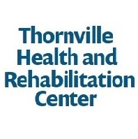 Thornville Health and Rehabilitation Center Sponsors
