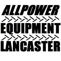 All Power Equipment