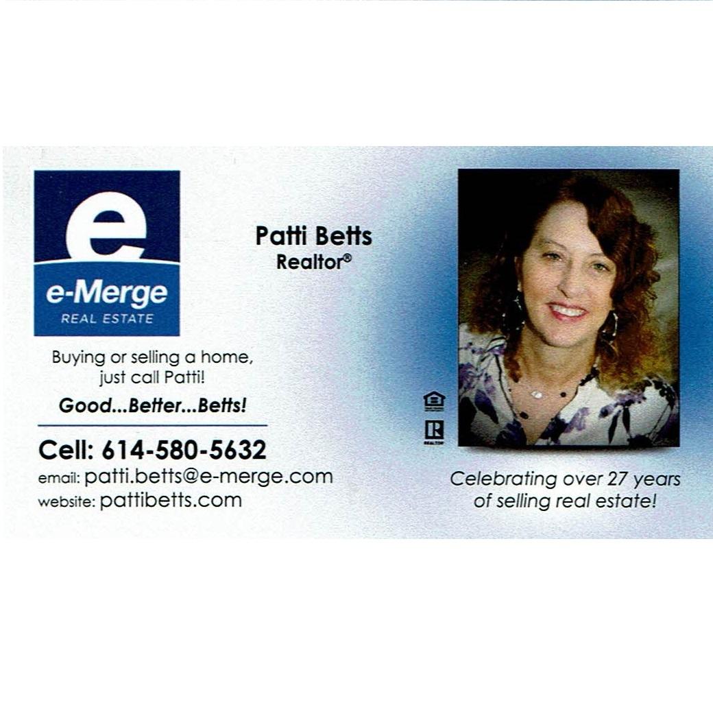 e-Merge Real Estate 2