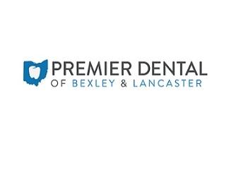 Premier Dental5