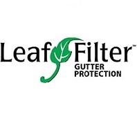 LeafFilter_RGB2
