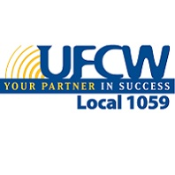 UFCW Local 1059