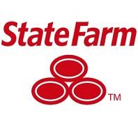 State Farm Logo 1