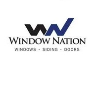 WindowNationLogo 1