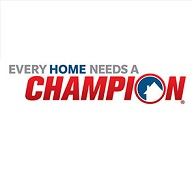 Champion-Every Home