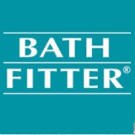 Bathroom Fitters Sponsors
