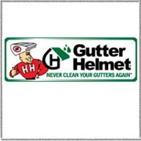 Gutter Helmet Sponsors
