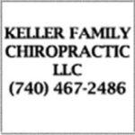 Keller Family Chiro2