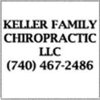 Keller Chiropractic Sponsors