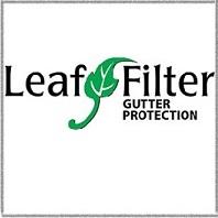 Leaf Filter Sponsors