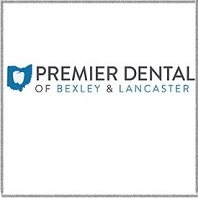 Premier Dental Sponsors