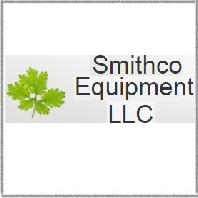 Smith Co Sponsors