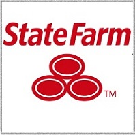 State Farm Sponsor