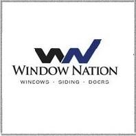 Window Nation Sponsors