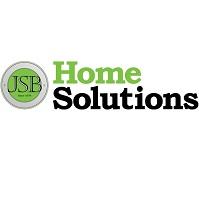 JSB Sponsors