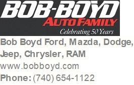 Bob Boyd