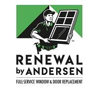 Renewal By Anderson Sponsors