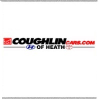 Coughlin Heath Sponsors