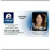 e-Merge Real Estate Sponsors