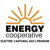 Energy Cooperatives Sponsors