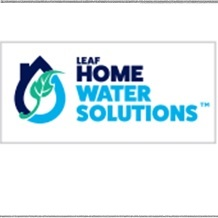 Leaf Home Water Solutions Sponsors