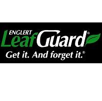 Leaf Guard Sponsors