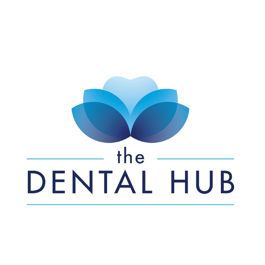 Dental Hub Sponsors