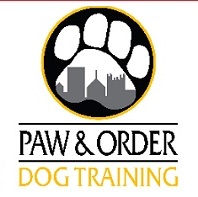 Paw & Order Donator
