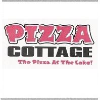 Pizza Cottage Sponsors