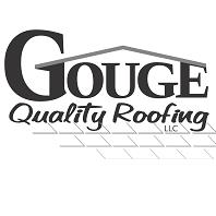 Gouge Roofing Donators